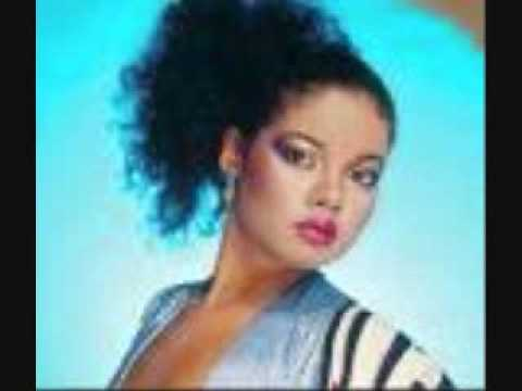 Angela Bofill Tonight I Give Inwmv