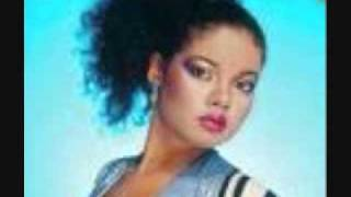 Watch Angela Bofill Tonight I Give In video