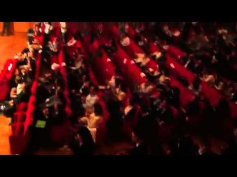 Auditorium Santa Cecilia   6