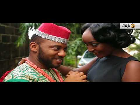 Download ROYAL SON Episode 11 ~ NOLLYWOOD EPIC / IGBO MOVIE