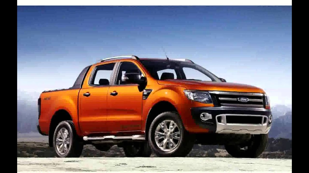 ford ranger pick up double cab 4x4 2 2tdci 150ps xl new 2014 youtube. Black Bedroom Furniture Sets. Home Design Ideas