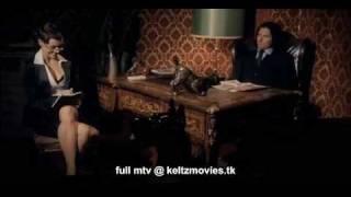 Rammstein-'PUSSY'  (Shocking New Music Video !)