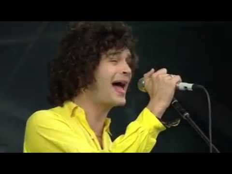 The 1975 // live @Tinderbox 2016 (full set)