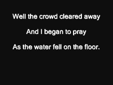 Lynyrd Skynyrd - Gimme Three Steps [LYRICS+MP3 DOWNLOAD]