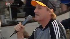 Otto Waalkes rockt in Emden - Live - (Komplett)