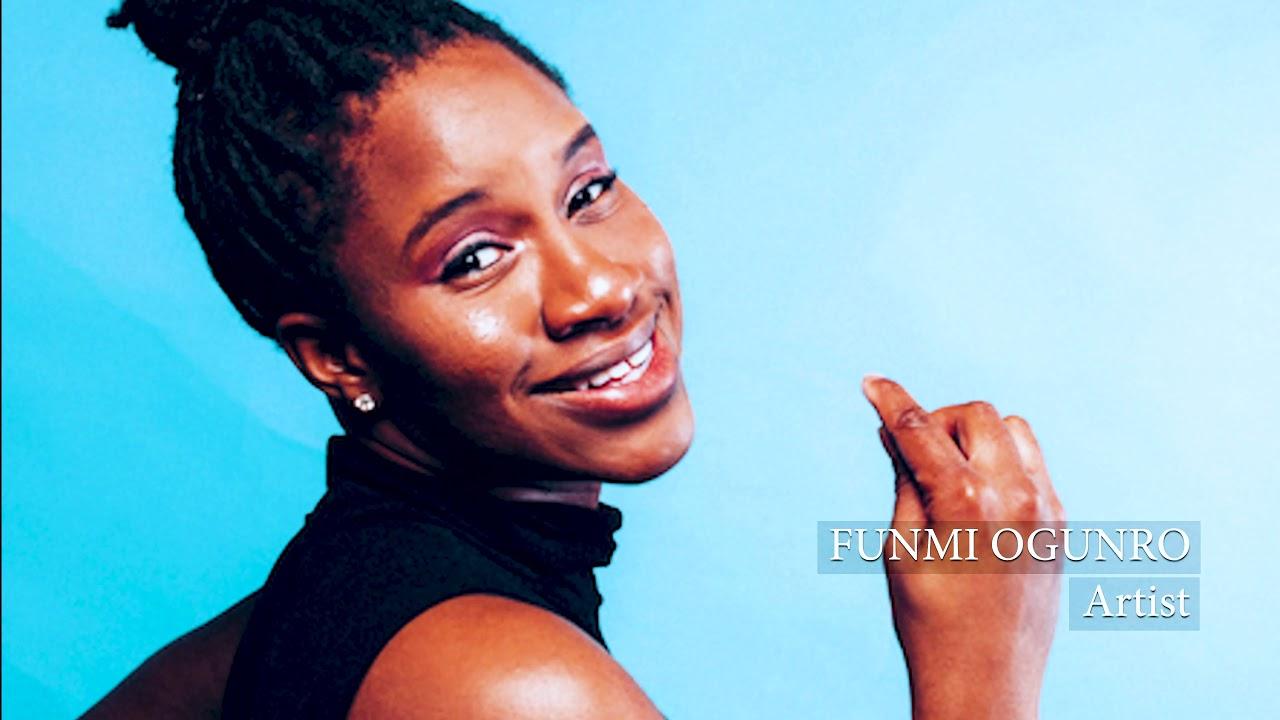 Get Involved Spotlight: Black Art Matters ATX