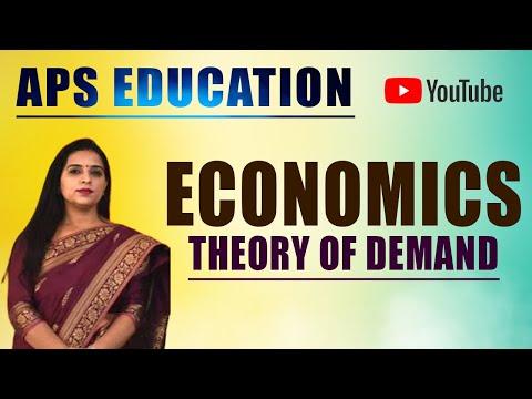1 Numericals Price Elasticity Of Demand Part 1