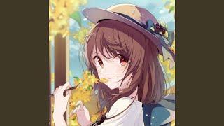 Download Chiisana Koi no Uta
