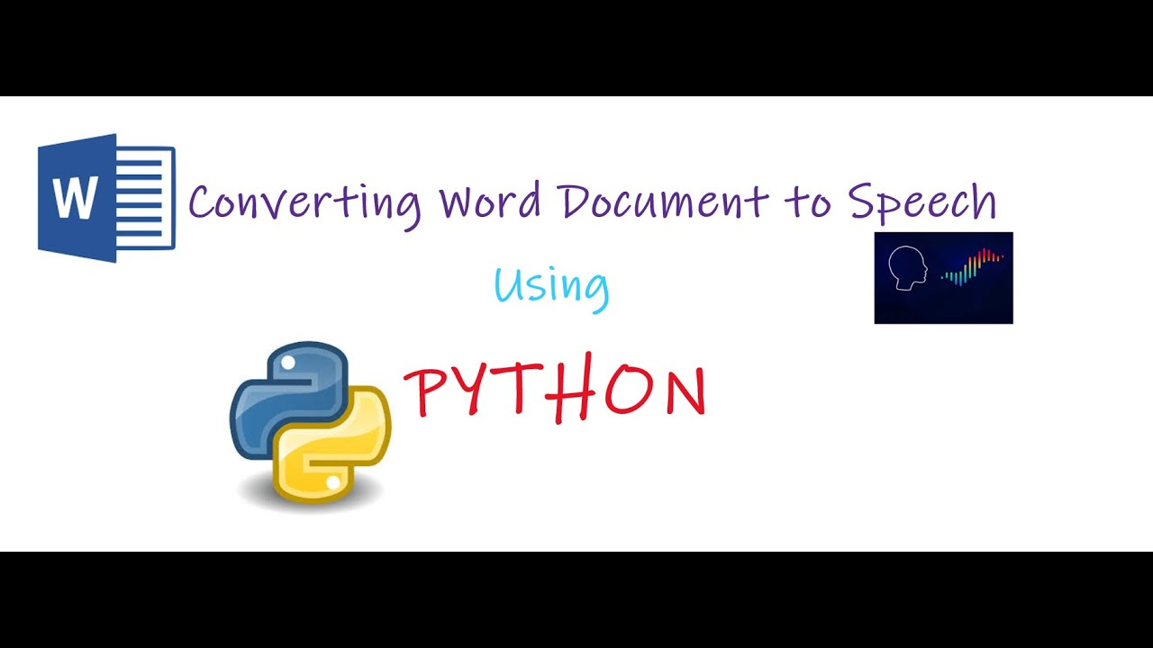 Installing dlib Python on Windows Anaconda   YouTube