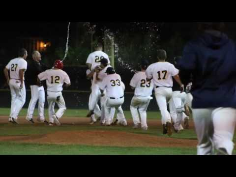 Futures League Hype Video 2017