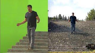 الكون عوالم محتملة