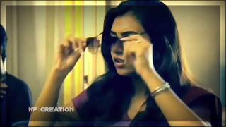 nazriya whatsapp status video tamil | tamil album whatsapp status video download