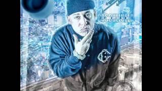 Cosculluela (Dj Rp) - No Piensas En Mi (Dembow Remix)