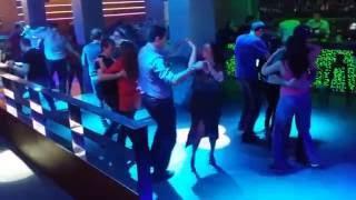 видео Досуг в Николаеве