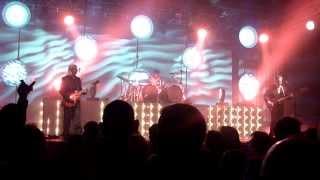 Pothead - Remember / Live In Berlin - Huxleys Neue Welt 24.01.2014 Part 6