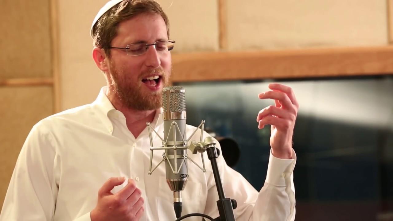 י-ה אכסוף  המאוחד // יצחק מאיר ומקהלת 'מלכות'