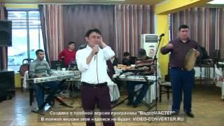 ravshan tojimatov mayhona MP3