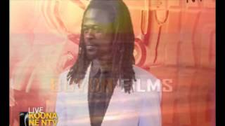 Rwamiti Miles Interviews ZIGGY DEE