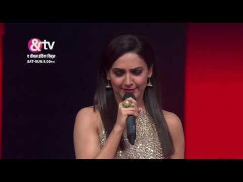 Musical Instrument Quiz | Moment | The Voice India Kids | Sat-Sun 9 PM