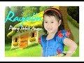 Rayvelin - Potong Bebek Angsa