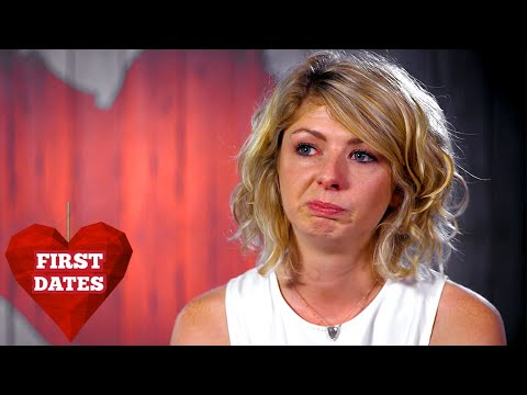 Heartbreak Over Losing Access To Ex Partner's Child | First Dates