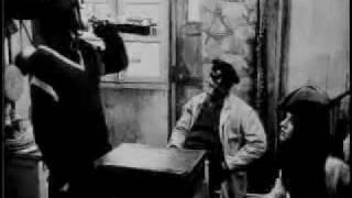 Jean-Luc Godard / Les Carabiniers (1963) / TRAILER
