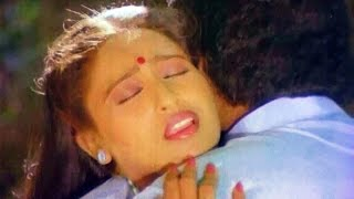 Vivaha Bhojanambu Telugu Movie Songs - Seetha Rama Swamy - Rajendra Prasad, Ashwini