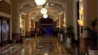 Atlantis the Palm Resort Dubai