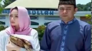 Video FILM INDONESIA TERBARU - TAWAKAL CINTA ALIKA - SINEMA HIDAYAH download MP3, 3GP, MP4, WEBM, AVI, FLV September 2018