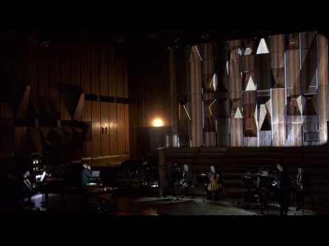 Stroon - Songs of Concealed Amplitude
