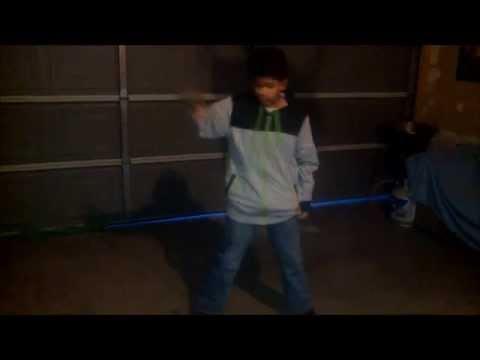 Generized Crew Jared- Xkore- Stabs mp3
