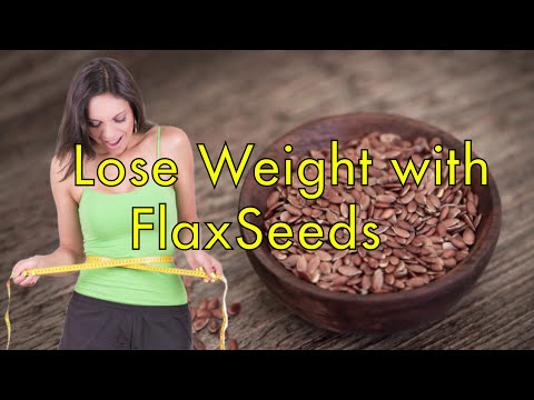 flaxseed-for-weight-loss-|-how-to-lose-weight-fast-with-flaxseeds-|-health-benefits-of-flaxseeds
