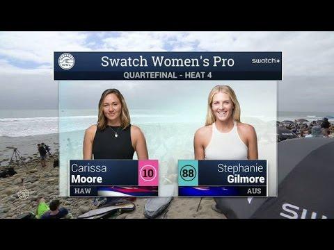 Swatch Women