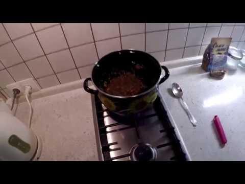 Как приготовить льняной отвар льняной настой