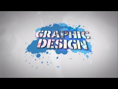 001---theory:-my-introduction-and-how-i-started-graphic-designing-(introduction-to-the-instructor)
