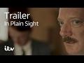 In Plain Sight | ITV