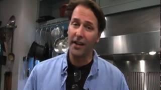 Meet Michael Ruhlman