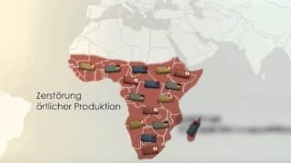 Globalisierung (Gewinner und Verlierer).mp4