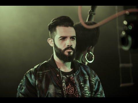 Искра надежда в българската музика?
