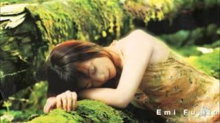 Emi Fujita.