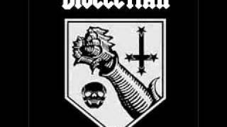 Diocletian - Oath To Ruin