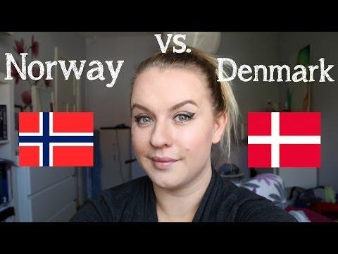 porn norge norske lesber