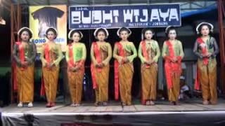 Download lagu Cursari Ludruk Budhi Wijaya Jombang 01 MP3