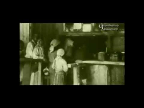 Памяти жертв геноцида 1915 фильм, Www.sargsyants.com