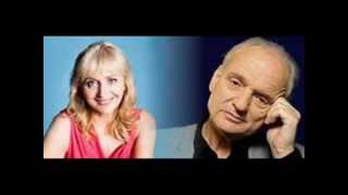 Today with Miriam O'Callaghan - David Chase: Creator of 'The Sopranos'