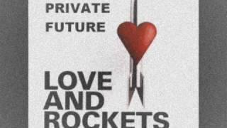 Play A Private Future