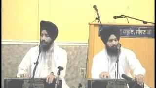 Nirmal Singh Nagpuri - Mere Lalun Ki Soba