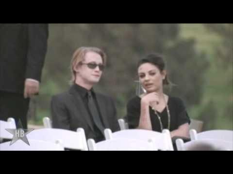 Who is Mila Kunis dating? Mila Kunis boyfriend, husband
