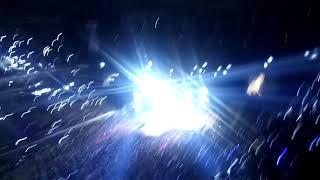 P!ATD in Manila - Bohemian Rhapsody
