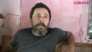 Las desventajas de vivir en el campo – Holguín, Cuba
